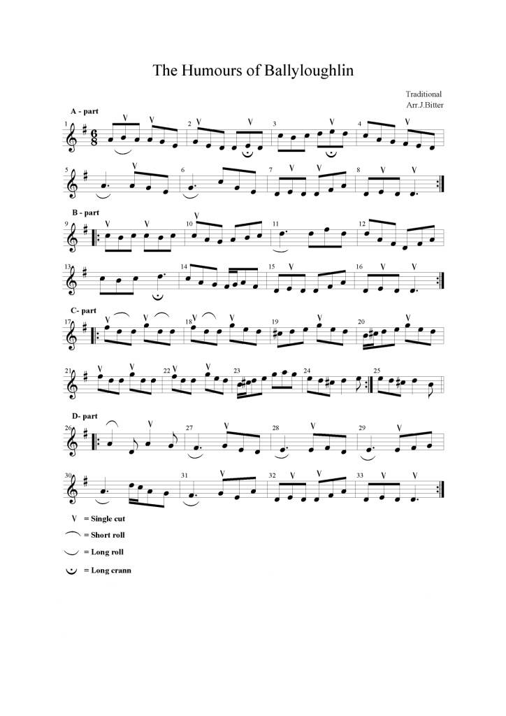 All Music Chords skylark sheet music : WHISTLE-FLUTE.COM - Monthly Tune